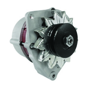 Alternator For Deutz F6l912 Diesel Engine F6l913 Diesel Engine
