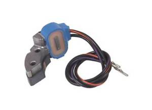 Msd Ignition 84661 Magnetic Pickup Replacement Msd Pro Billet Distributors