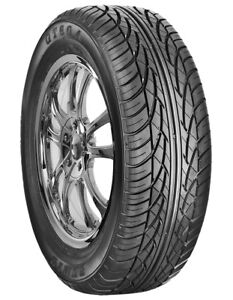 Multi mile Sumic Gt a 185 65r14 86h Blk 5514014 set Of 4