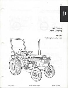 6 Rotary Mower | Rockland County Business Equipment and Supply Brokers