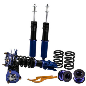 Coilover For Honda Civic 2006 2011 Adj Height Shocks Coil Over Spring Struts