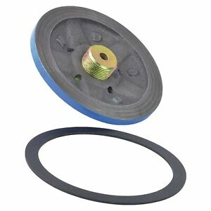 Engine Oil Filter Adapter Kit For Ford 2000 3000 4000 5000 Tractor 309825
