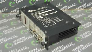 Used Thayer Scale Hyer Industries Ap32 Application Processor Module 51934