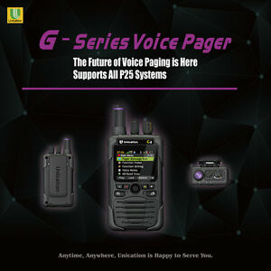 Pager   MCS Industrial Solutions and Online Business Product Information