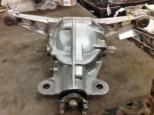 Dodge Viper Gen3 Differential Carrier Assembly Rear 2003 2004 2005 2006