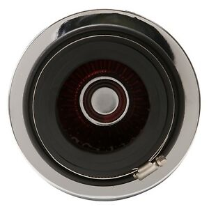 Air Filter 43691 Edelbrock