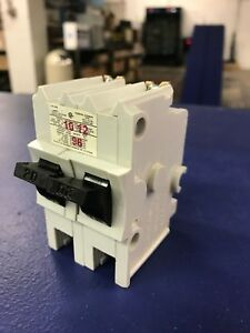 Federal Pioneer 20a Breaker Part fnb220