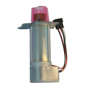 Original Feed Motor For Roland Gx 24 Cutting Plotter 22805624