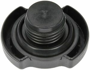 Engine Oil Filler Cap 90005 Fits Ford 2010 93 Fits Lincoln 2002 93 F