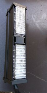 Whelen Dominator 2 Led D2br Light Bar Strobe