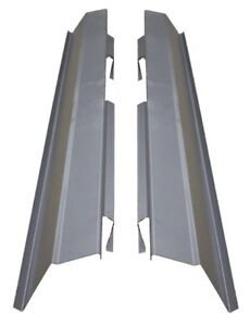 Rocker Panels 1995 2005 Chevrolet Cavalier 4 Door Pair