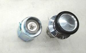 68 69 70 71 72 73 74 75 76 77 Ford Truck Bronco Cigar Lighter Well New