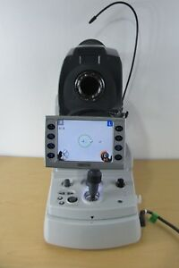 Nidek Afc 230 Non mydriatic Retinal Camera Holiday Special Deal
