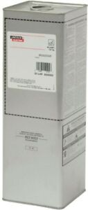 Lincoln Electric Pipeliner 6p Plus 1 4 In Electrode 50 Lb