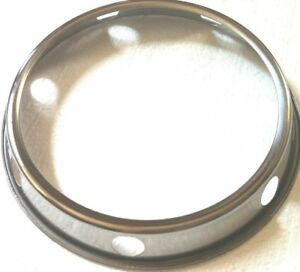 Wok Ring Stand Commercial Quality Brand New