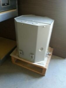 Acme 25 Kva Transformer 240x480 120 240 T 2 53518 3s Fc Taps Single Phase