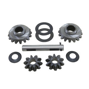 Yukon Standard Open Spider Gear Kit For Dana 50 With 30 Spline Axles