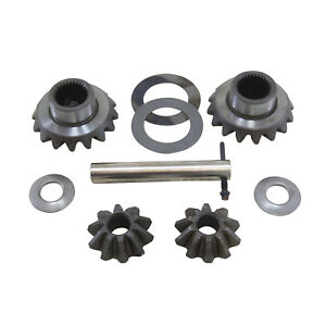 Yukon Brand Open Spider Gear Replacement Kit Dana 44 hd W 30 Spline Axles