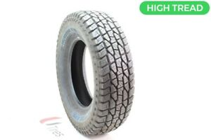 New Lt 245 75r17 Timberland A t 121 118s 15 32