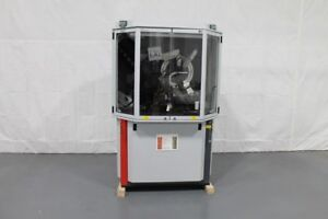 Bruker Axs D8 Discover X ray Powder Diffractometer