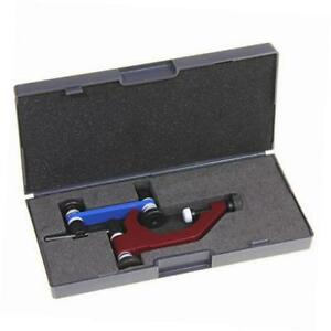 Uni Holder Quill Clamp For Test Dial Indicator Bridgeport Mill Machine Clamping