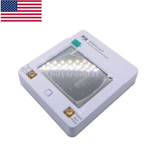 Dso112a Touch Screen 2 4 Tft Mini Digital Oscilloscope Pocket 2mhz 2 5msps Us