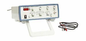 B k Precision 4030 Pulse Generator With 4 digit Led Display 10mhz