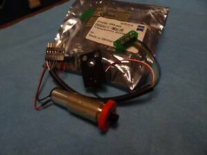 Zeiss Axio Motor With Controller 1069 666 New