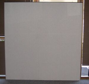 Office Partition Walls 62x64 Office Space Dividers