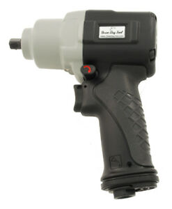 3 8 Hdpneumatic Impact Wrench