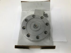 Honeywell Load Cell Sensor 060 0574 03 New Old Stock