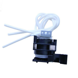 Roland Eco Solvent Base Pump See Listings Of Printers