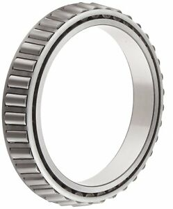 Timken Lm241149nw Tapered Roller Bearing Single Cone Standard Tolerance Strai