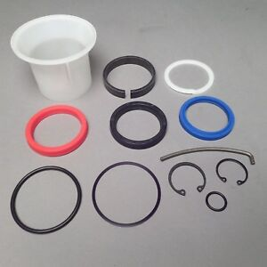Lift Cylinder Seal Repair Kit For Mitsubishi Forklifts Ref Mb93051 10078