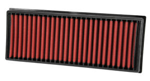 Aem 28 20865 Dryflow Air Filter