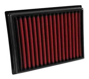 Aem 28 20409 Dryflow Air Filter