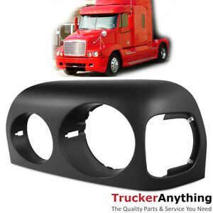 Century Truck Caps In Stock | Replacement Auto Auto Parts
