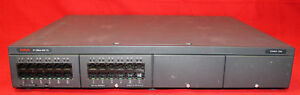 Avaya Ip Office 500 Control Unit V2 With Modules Unit e