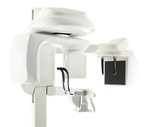 2014 Carestream 9300 Select W Ceph 3d cbct Free Delivery warranty