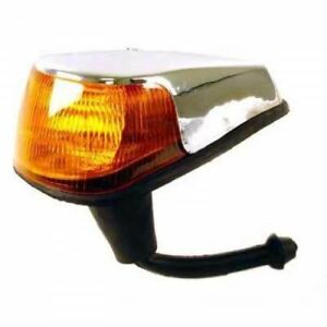 Right Turn Signal Assembly Fits Vw Bug Beetle 1970 1979 Cpr113953042n Bu