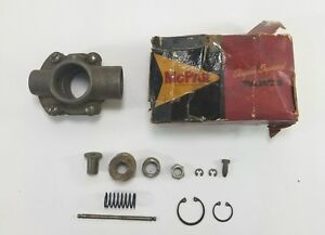1955 1958 Plymouth Dodge Powerflite Transmission Governor Repair Kit 1653463