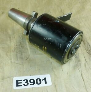 Tapmatic Spd 5 0 1 2 Tapping Head For Parts Or Rebuild