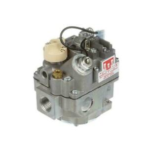 Gas Control 700 Safety Valve Lp Bakers Pride R3124x Same Day Shipping