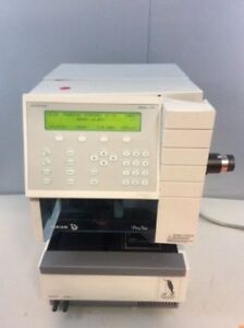 Varian Prostar 430 Autosampler Medical Healthcare Lab Laboratory Equipment