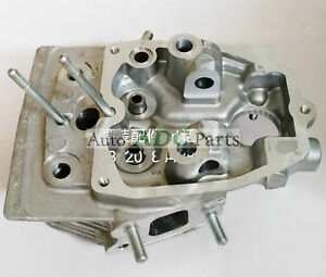 New Cylinder Head For Robin Rgd5000e Diesel Generator