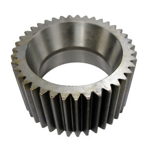 New Planetary Gear For John Deere 315sg Indust const 410d Indust const L100241