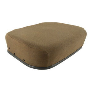 New Seat Cushion For John Deere 2350 2355 2550 Ar76515