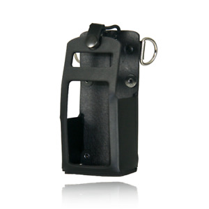 Radio Holder For Motorola Ht 750 1250