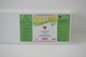 Edx Compatible Roland Eco sol Max Lm Ink 440cc Wide Format Solvent Printer