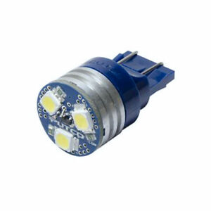 Amber 1156 Led Bulbs